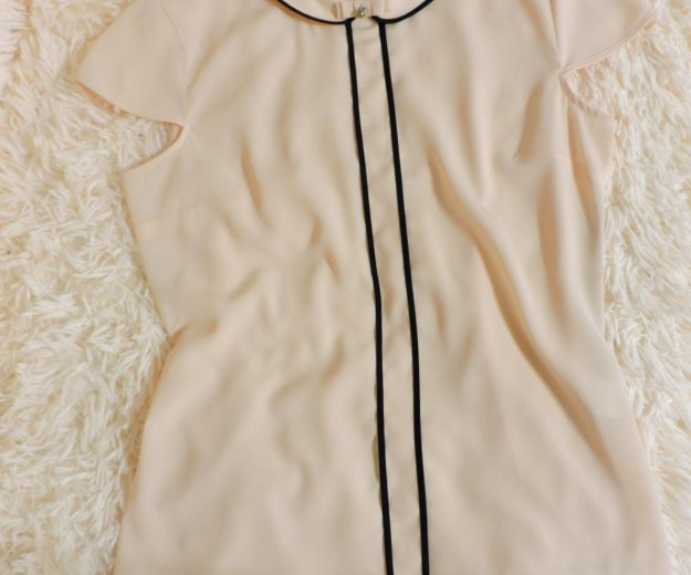 Блуза новая. Фото 2.