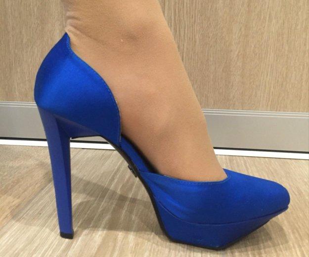 Туфли queen shoes company. Фото 4. Электрогорск.