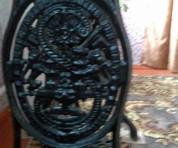 Машинка швейная naumann. Фото 4. Батайск.