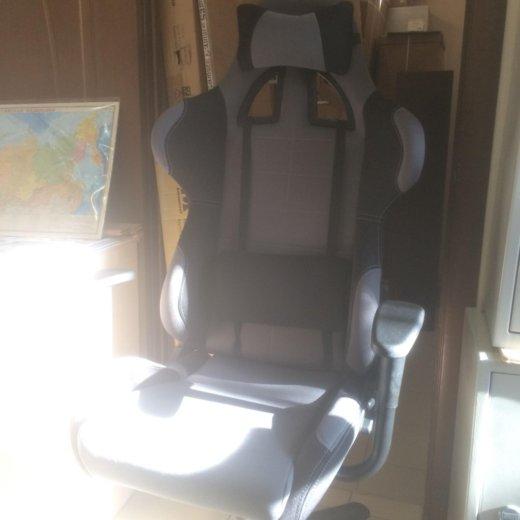 Кресло ортопедическое 771. Фото 1. Тверь.