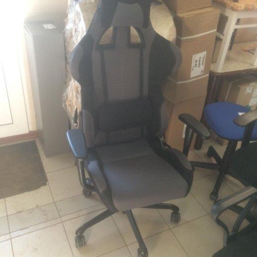Кресло ортопедическое 771. Фото 4. Тверь.