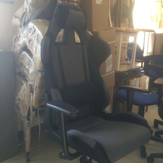 Кресло ортопедическое 771. Фото 3. Тверь.