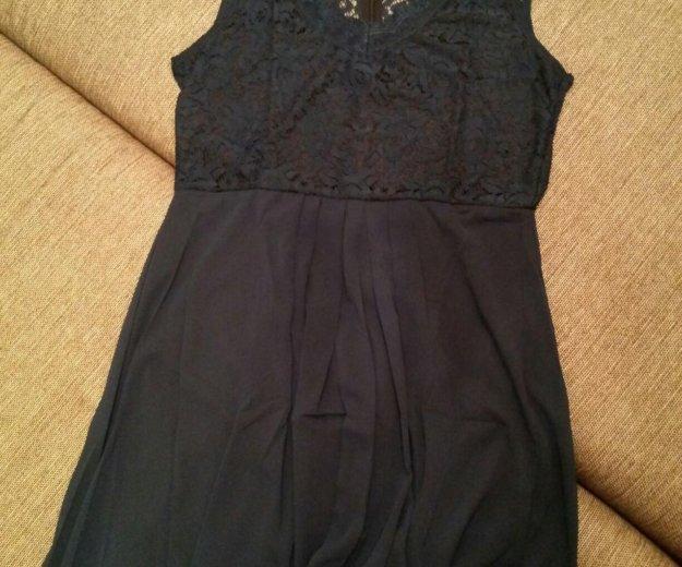 Платье вечернее новое. Фото 2. Уфа.