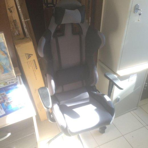 Кресло ортопедическое 771. Фото 2. Тверь.