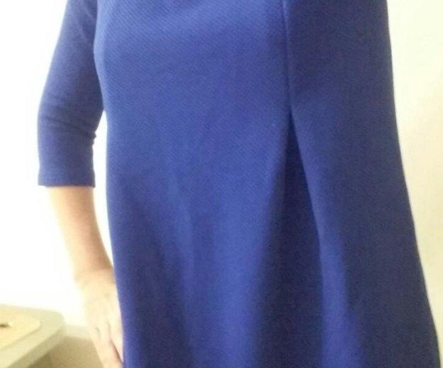 Платье беременным. Фото 1. Рязань.