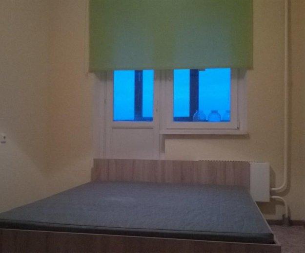 Комната в трех комнатной квартире. Фото 2. Химки.