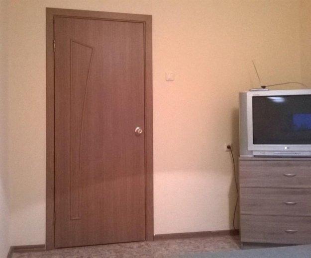 Комната в трех комнатной квартире. Фото 1. Химки.