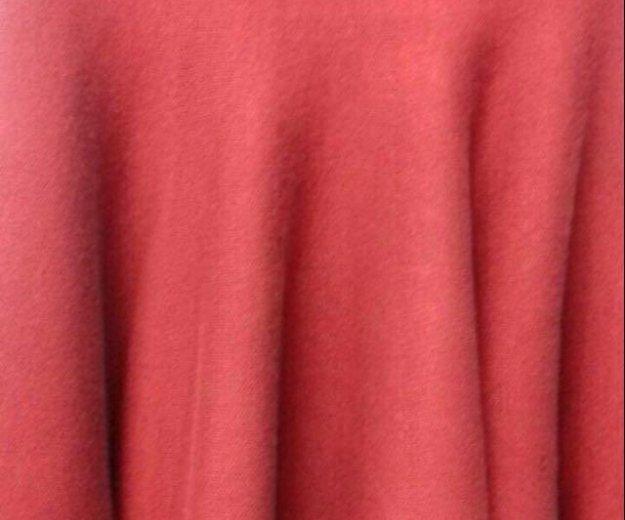 Новые трикотажные юбки. Фото 3.