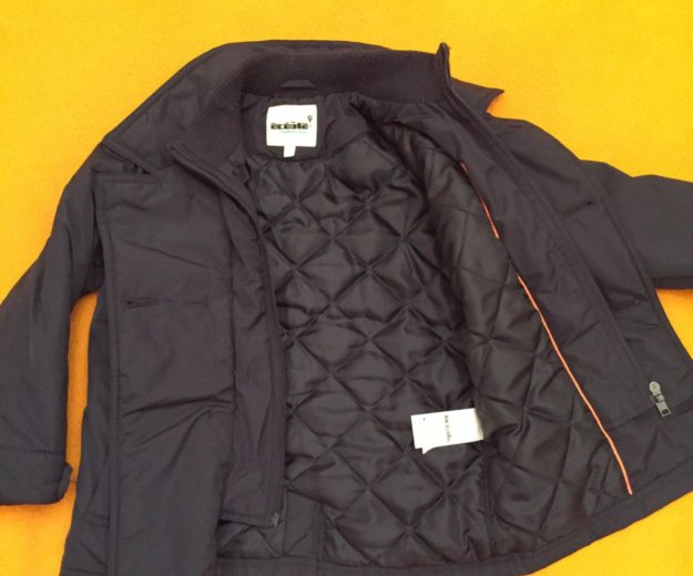Детская демисезонная куртка acoola. Фото 1. Долгопрудный.