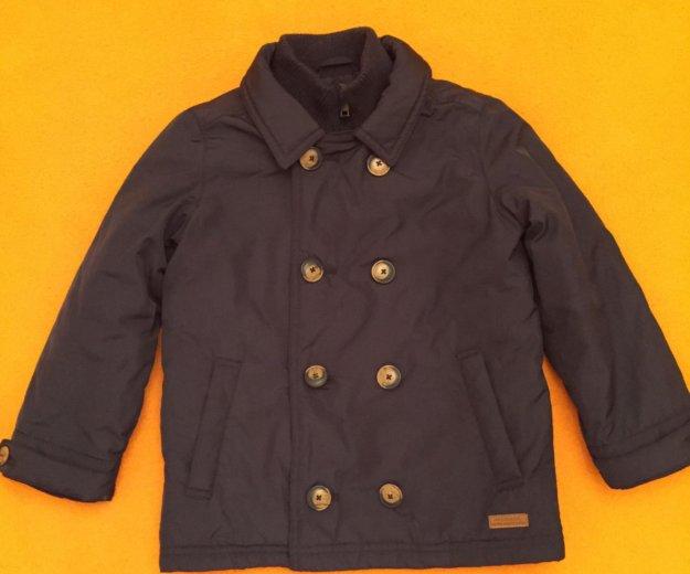 Детская демисезонная куртка acoola. Фото 3. Долгопрудный.