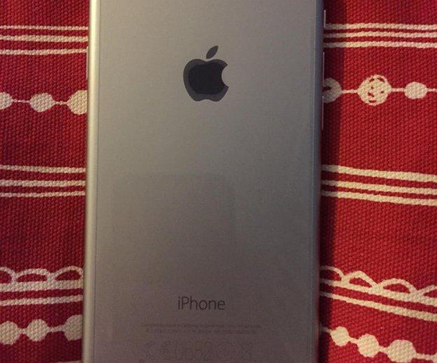 Айфон 6. Фото 2. Анапа.