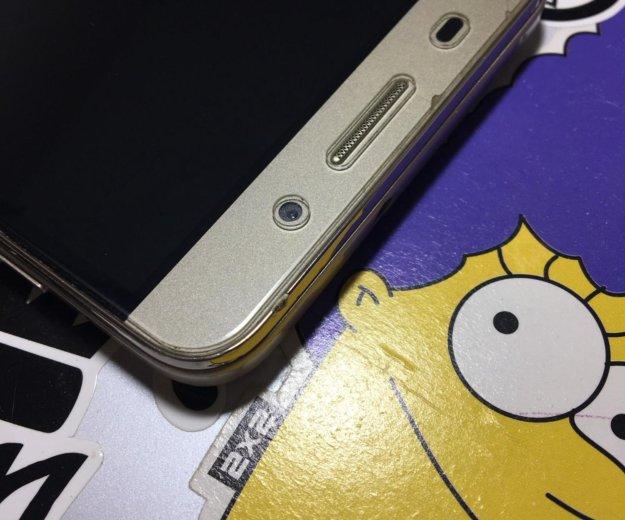 Huawei honor 4x. Фото 3.