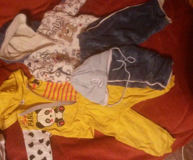 Коляска одежда санки. Фото 4.