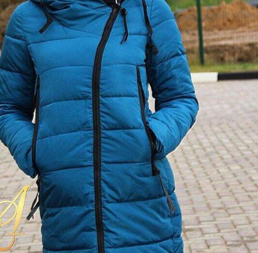 Куртка новая. Фото 1. Пермь.