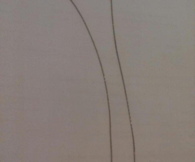 Крестик +цепочка. Фото 2. Тула.
