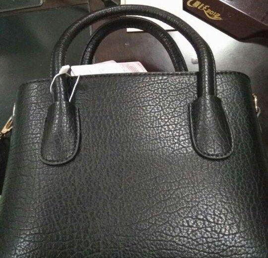 Женская сумка. Фото 1. Казань.