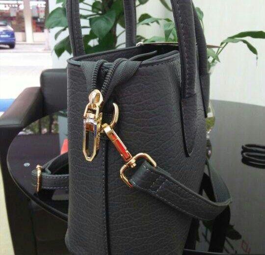 Женская сумка. Фото 3. Казань.