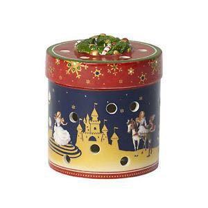 Villeroy boch christmas toys. Фото 1. Москва.