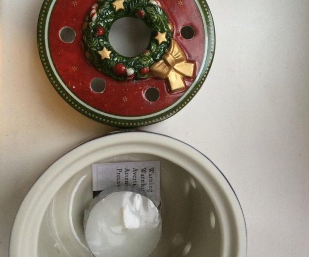 Villeroy boch christmas toys. Фото 4. Москва.