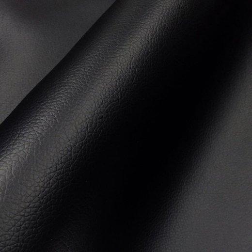 Кровать мягка tivoli 1400х 2000. Фото 3. Судогда.