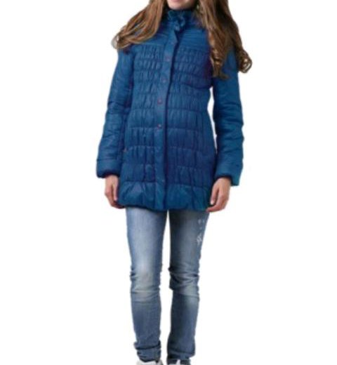 Зимняя куртка для беременных. Фото 1. Рязань.