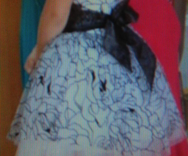 Платье на выпускной или праздник. Фото 3. Зеленоград.