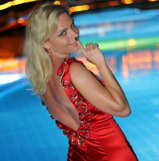 Платье. Фото 4. Димитровград.