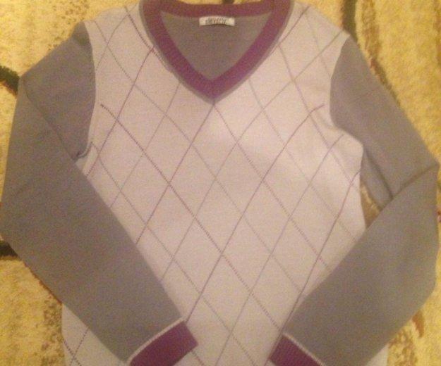 Продам свитерок. Фото 1. Тамбов.