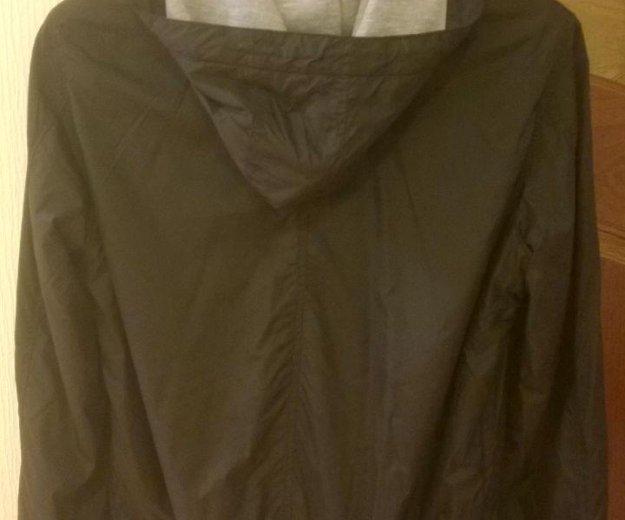 Продаю новую куртку h&м. Фото 1. Самара.