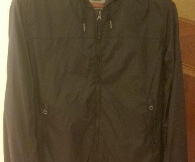 Продаю новую куртку h&м. Фото 3. Самара.