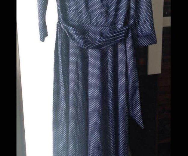 Платье, производство турция. Фото 1. Ярославль.