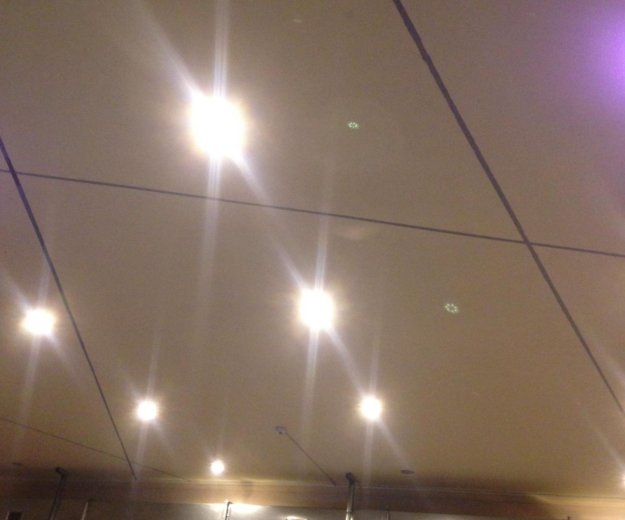 Led лампы 3w с креплением 40шт. Фото 1. Москва.