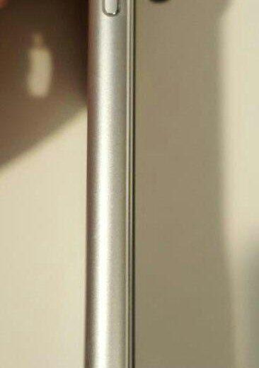 Iphone 6 64 gb. Фото 3. Красногорск.