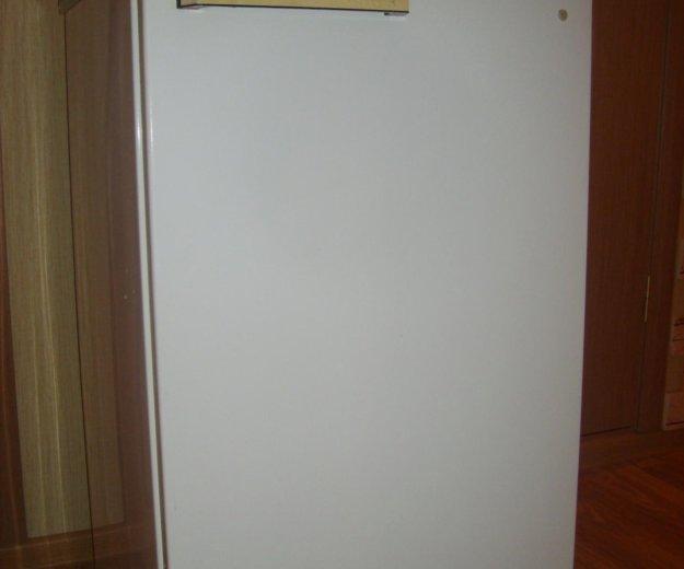"""Холодильник """"смоленск"""". Фото 1. Смоленск."""