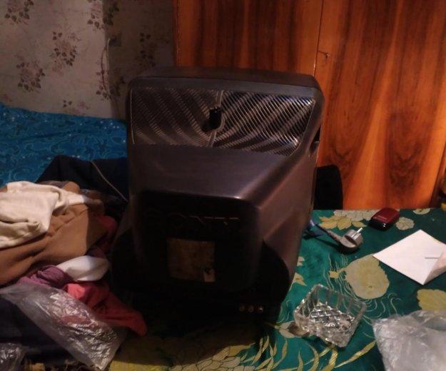 Телевизор сони. Фото 1. Санкт-Петербург.