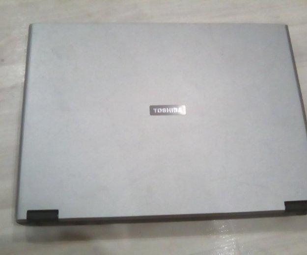 Ноутбук нэтбук. Фото 4.