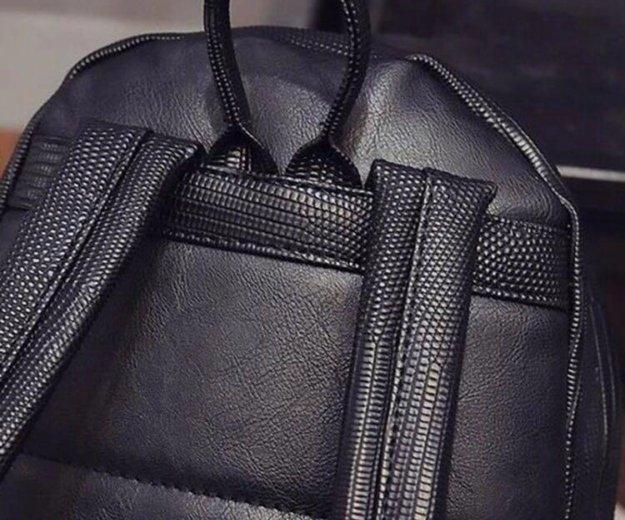 Рюкзак женский. Фото 2. Мытищи.