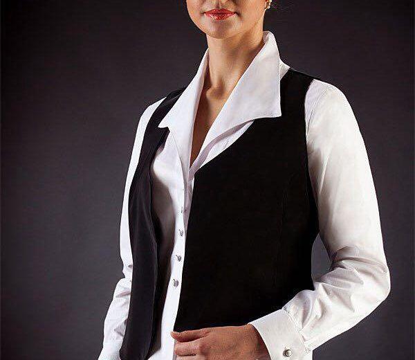 Белая блузка 50размер. Фото 1. Санкт-Петербург.