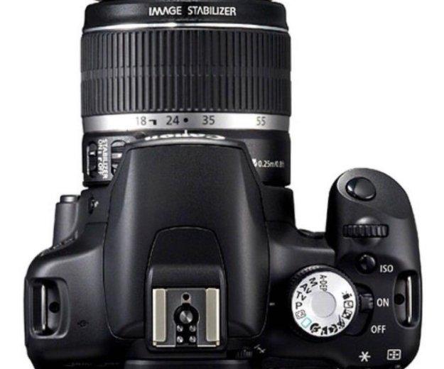 Canon 500d. Фото 2. Ростов-на-Дону.