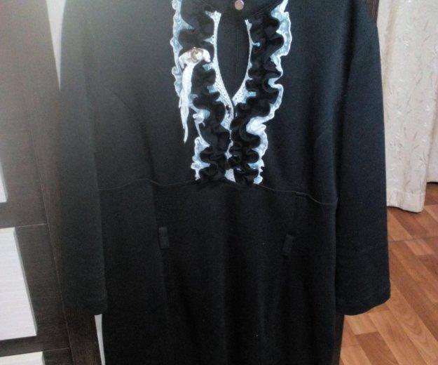 Платье женскон. Фото 1. Батайск.
