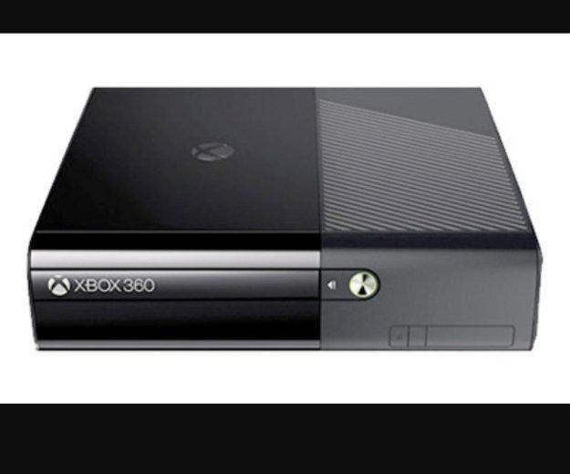 Xbox 360. Фото 3. Домодедово.