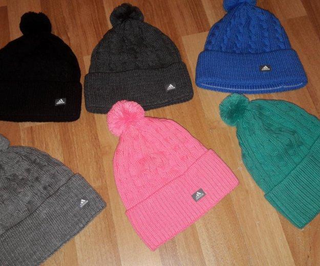 Продаю шапки. Фото 1. Сочи.