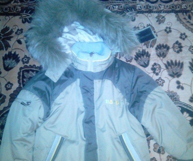 Зимний комбинезон. Фото 4. Батайск.