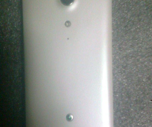 Ноутбук acer (телефон sony ). Фото 3.