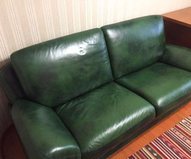 2 дивана за 2 дивана  срочно! сегодня. вечером в 7. Фото 1.