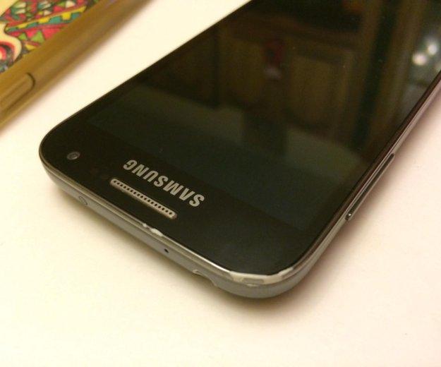 Samsung galaxy s4 mini (б/у). Фото 2.