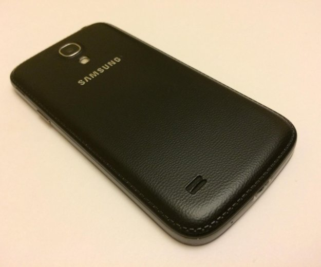 Samsung galaxy s4 mini (б/у). Фото 3.