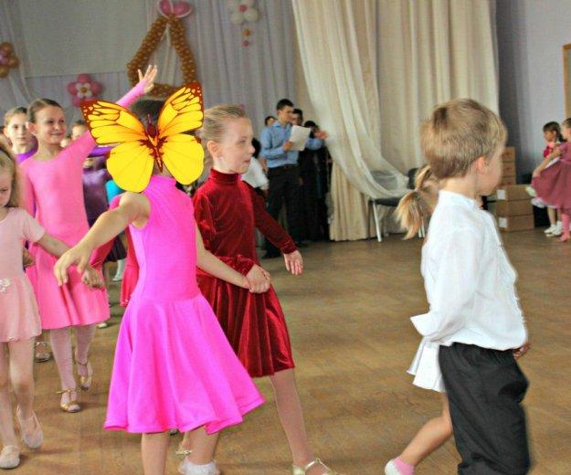 Платье для бальных танцев(рейтинговое). Фото 2. Балашиха.