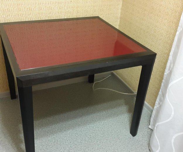 Стол кухонный. Фото 1. Нефтеюганск.