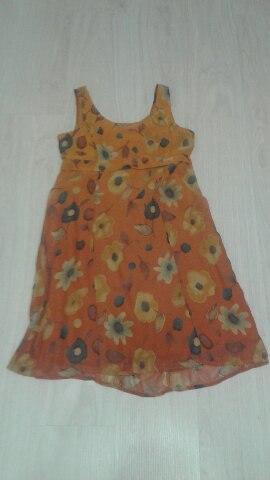 Платье для беременной. Фото 1. Уфа.